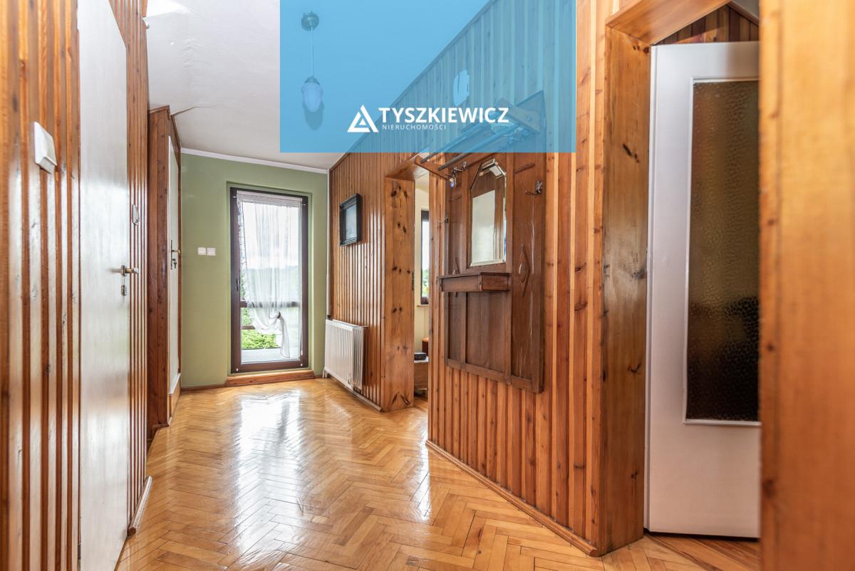 Zdjęcie 20 oferty 21660 Bożepole Małe, ul. Wejherowska