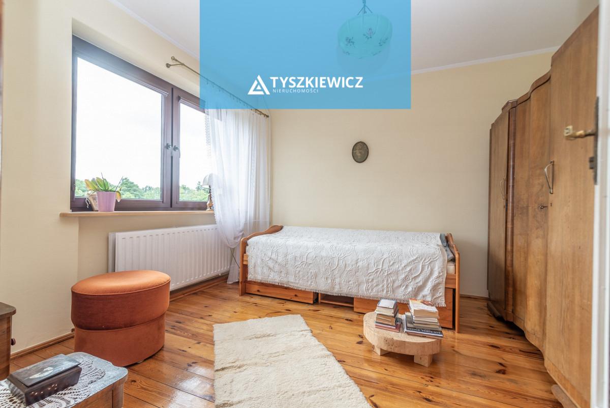 Zdjęcie 21 oferty 21660 Bożepole Małe, ul. Wejherowska