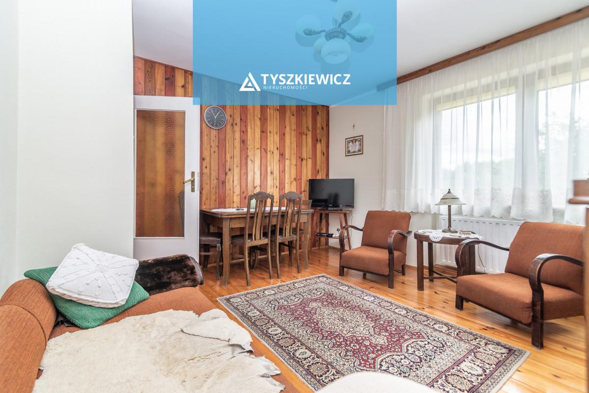 Zdjęcie 22 oferty 21660 Bożepole Małe, ul. Wejherowska