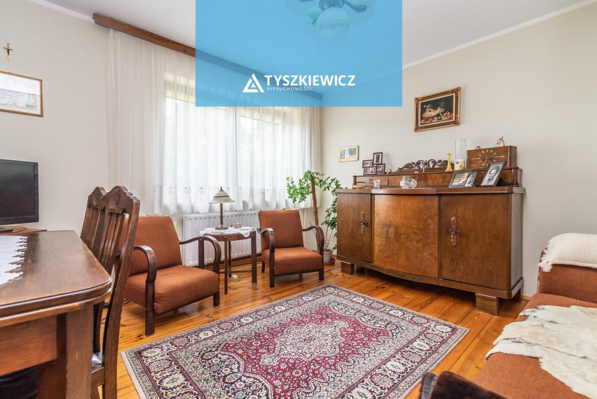 Zdjęcie 23 oferty 21660 Bożepole Małe, ul. Wejherowska