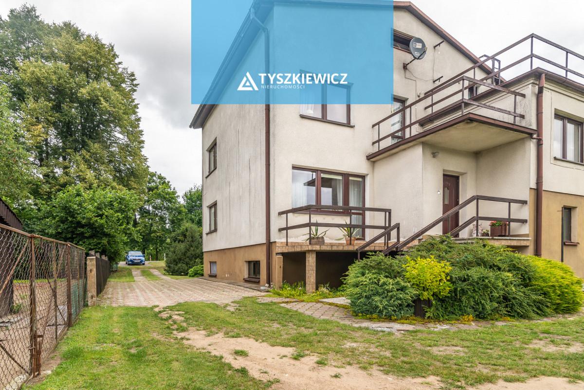 Zdjęcie 28 oferty 21660 Bożepole Małe, ul. Wejherowska