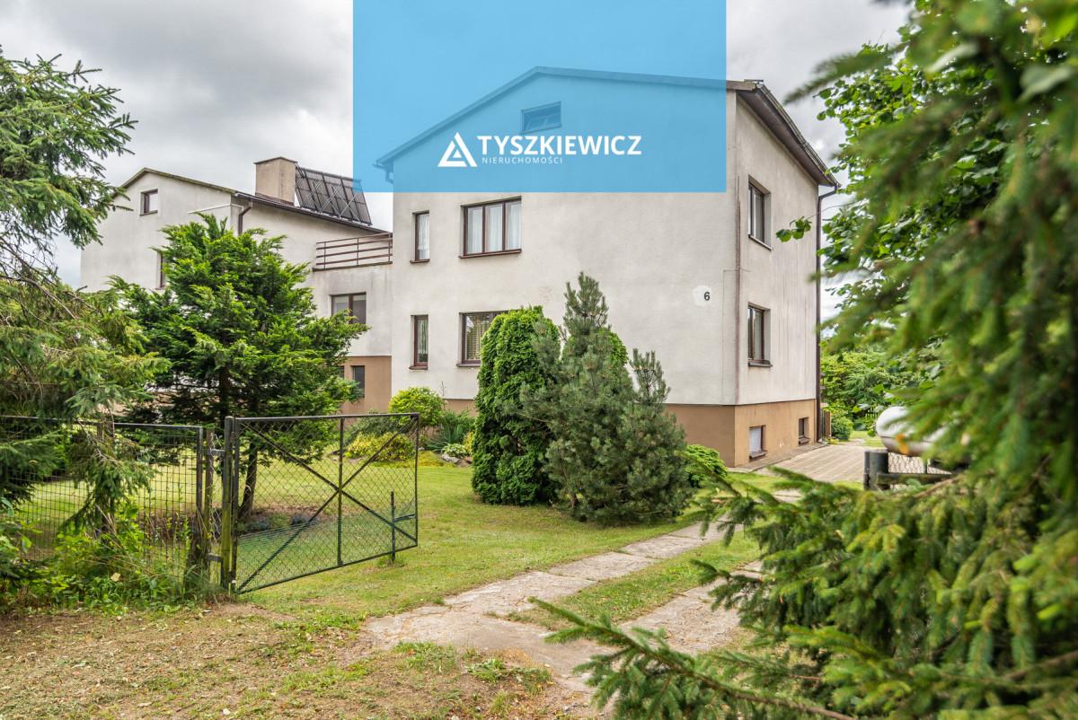 Zdjęcie 31 oferty 21660 Bożepole Małe, ul. Wejherowska