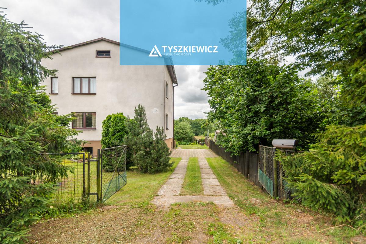 Zdjęcie 32 oferty 21660 Bożepole Małe, ul. Wejherowska