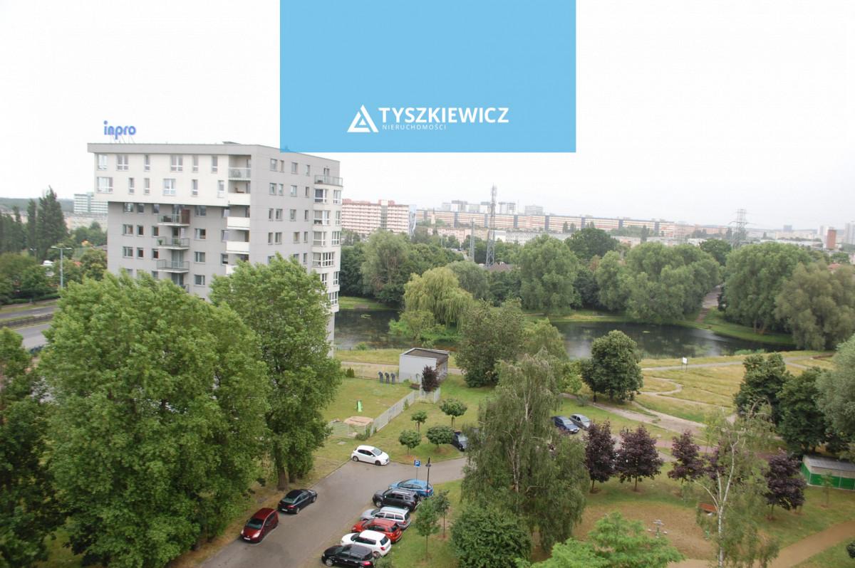 Zdjęcie 1 oferty 21525 Gdańsk Żabianka, ul. Pomorska