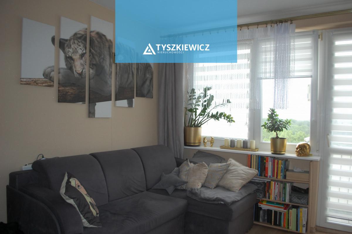 Zdjęcie 8 oferty 21525 Gdańsk Żabianka, ul. Pomorska