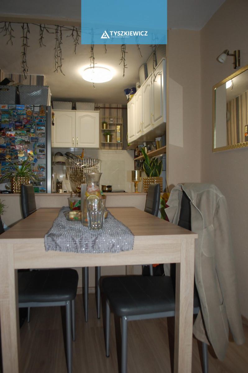 Zdjęcie 10 oferty 21525 Gdańsk Żabianka, ul. Pomorska
