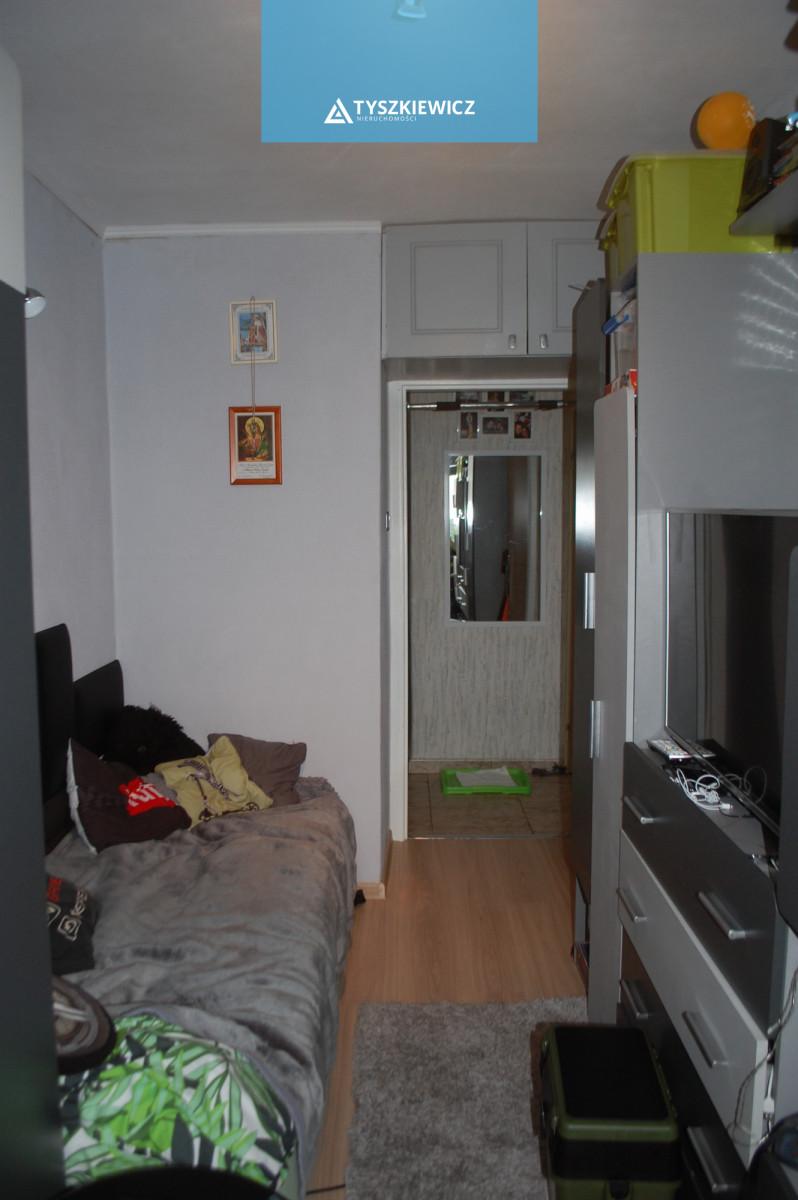 Zdjęcie 16 oferty 21525 Gdańsk Żabianka, ul. Pomorska