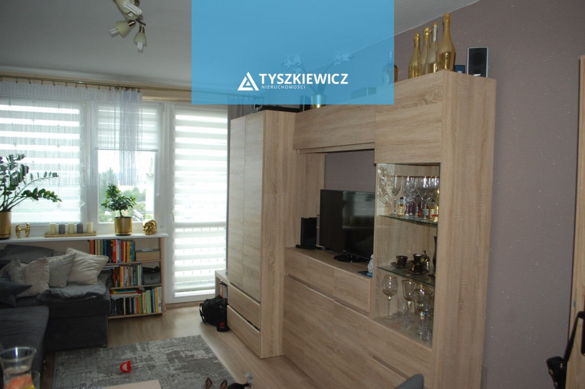 Zdjęcie 9 oferty 21525 Gdańsk Żabianka, ul. Pomorska