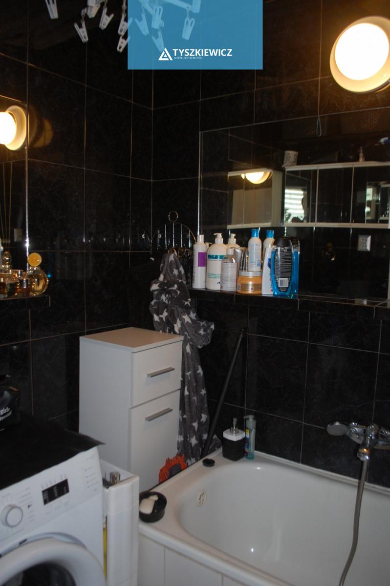 Zdjęcie 12 oferty 21525 Gdańsk Żabianka, ul. Pomorska