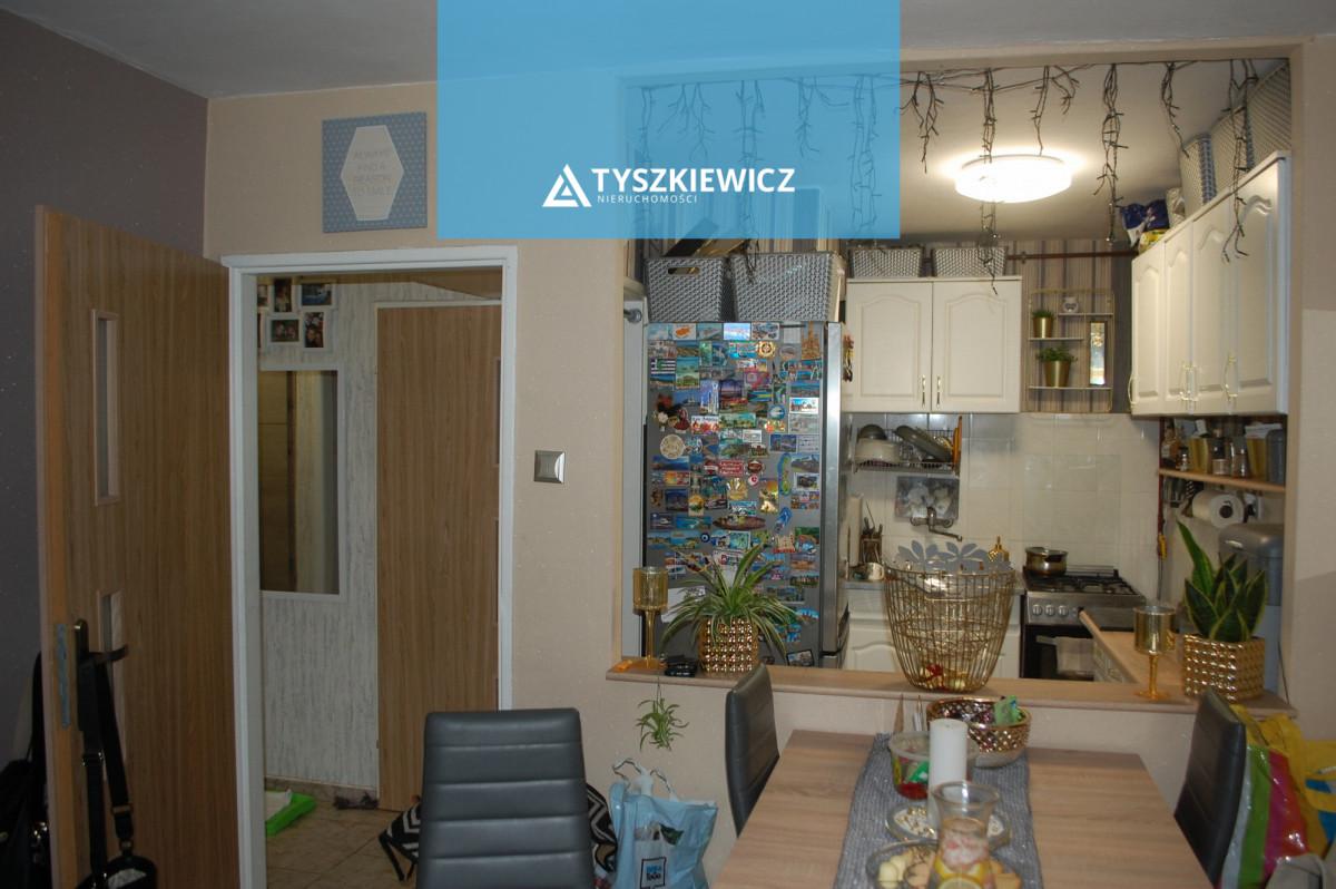 Zdjęcie 13 oferty 21525 Gdańsk Żabianka, ul. Pomorska