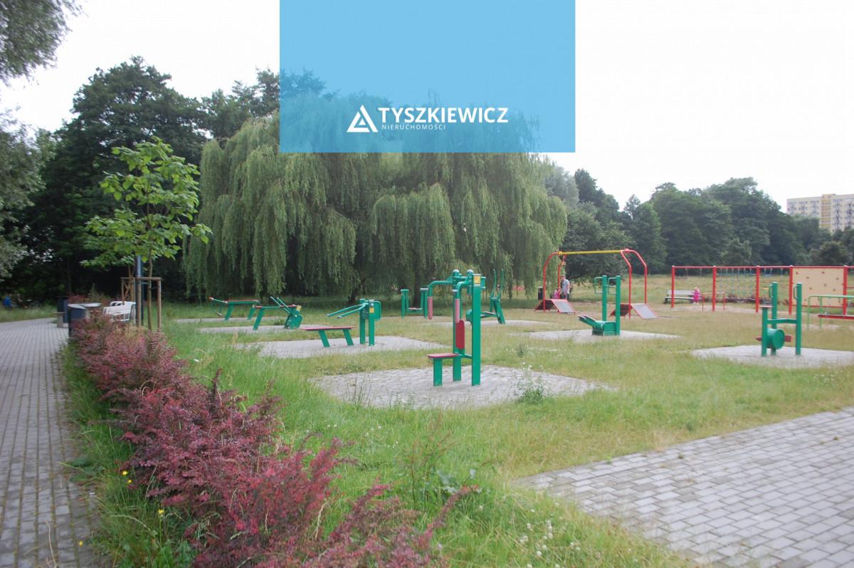 Zdjęcie 6 oferty 21525 Gdańsk Żabianka, ul. Pomorska