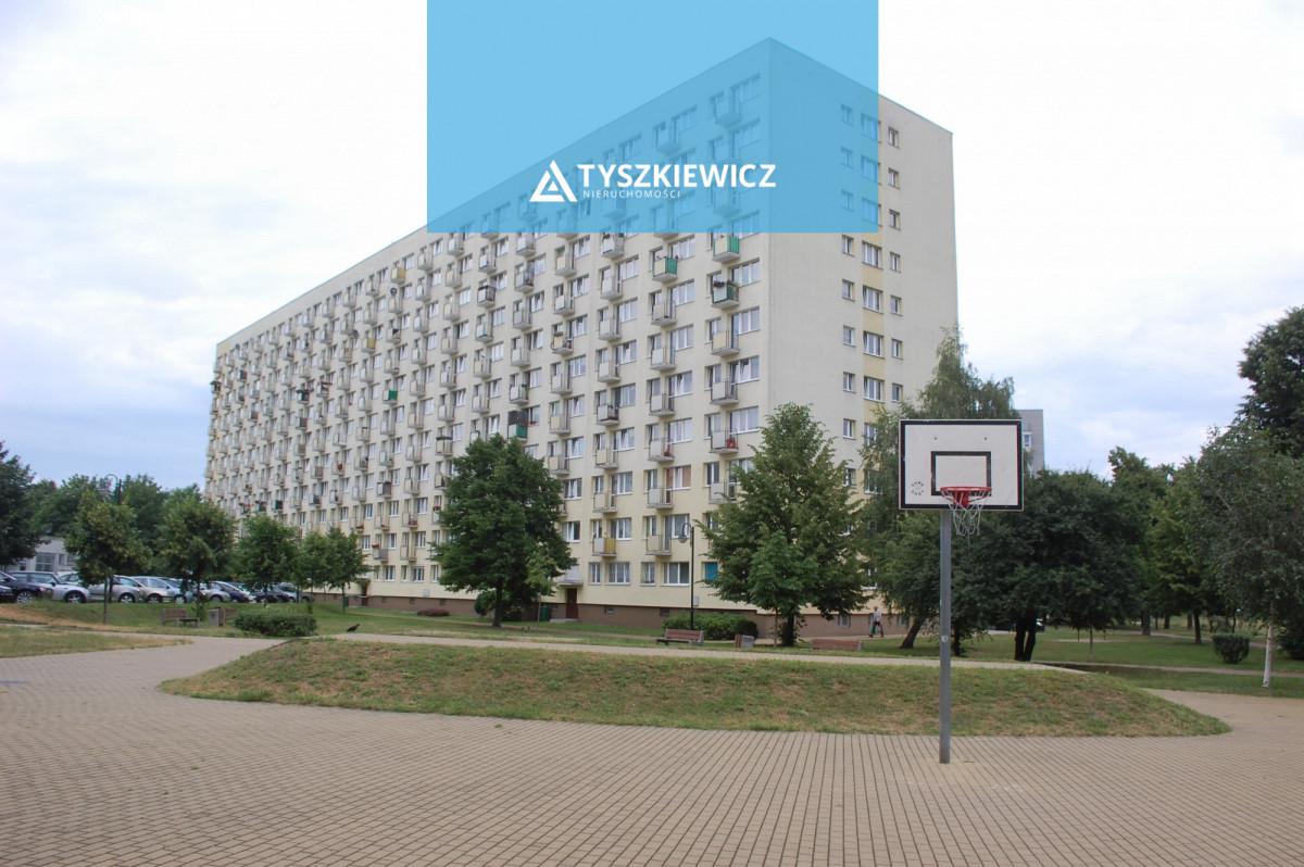 Zdjęcie 3 oferty 21525 Gdańsk Żabianka, ul. Pomorska