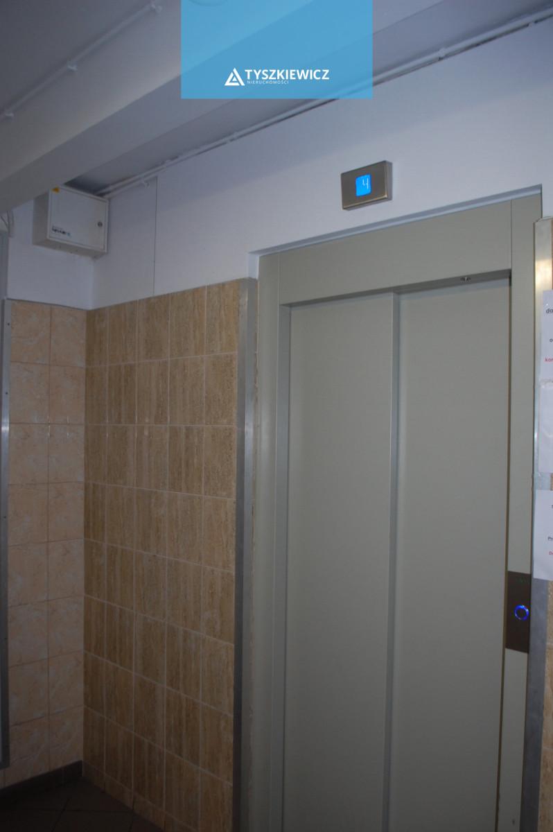 Zdjęcie 4 oferty 21525 Gdańsk Żabianka, ul. Pomorska