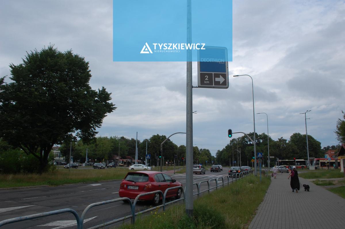 Zdjęcie 19 oferty 21525 Gdańsk Żabianka, ul. Pomorska