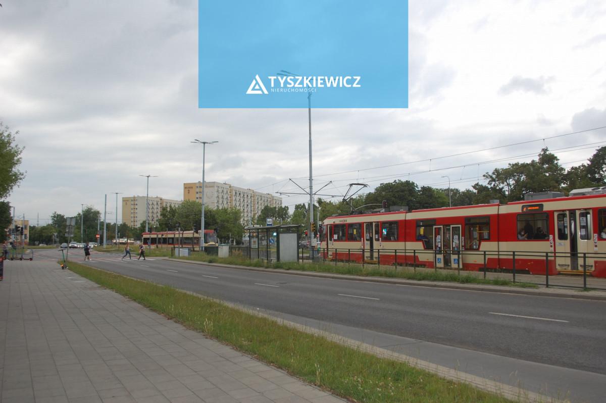 Zdjęcie 20 oferty 21525 Gdańsk Żabianka, ul. Pomorska
