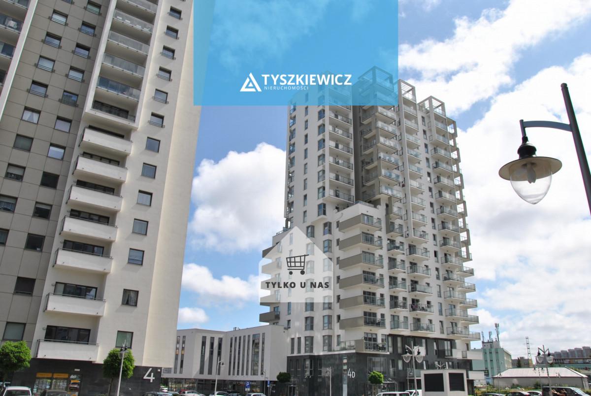 Zdjęcie 1 oferty 21566 Gdańsk Przymorze, al. Rzeczypospolitej