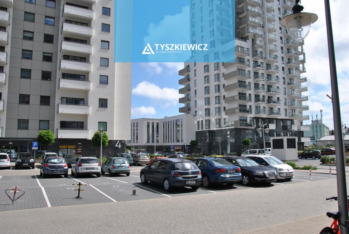 Zdjęcie 42 oferty 21566 Gdańsk Przymorze, al. Rzeczypospolitej