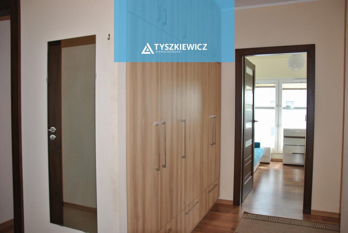 Zdjęcie 26 oferty 21566 Gdańsk Przymorze, al. Rzeczypospolitej