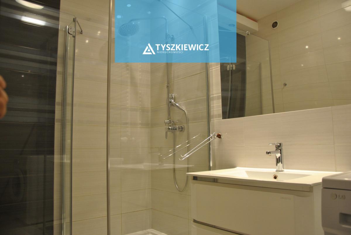 Zdjęcie 11 oferty 21566 Gdańsk Przymorze, al. Rzeczypospolitej