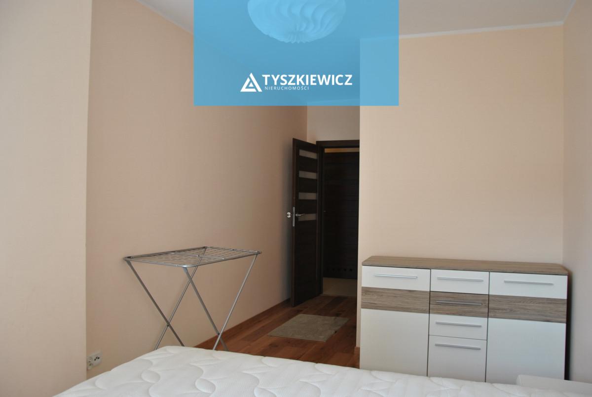 Zdjęcie 31 oferty 21566 Gdańsk Przymorze, al. Rzeczypospolitej