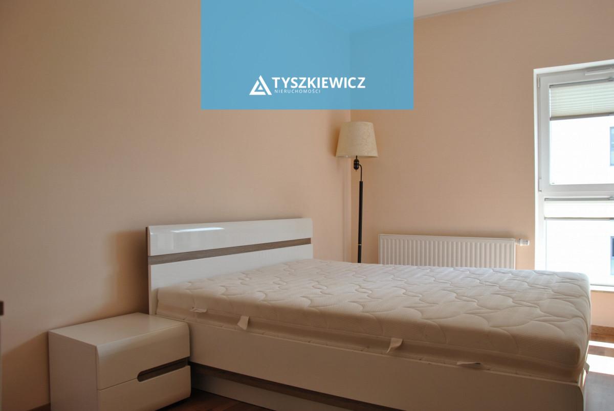 Zdjęcie 16 oferty 21566 Gdańsk Przymorze, al. Rzeczypospolitej