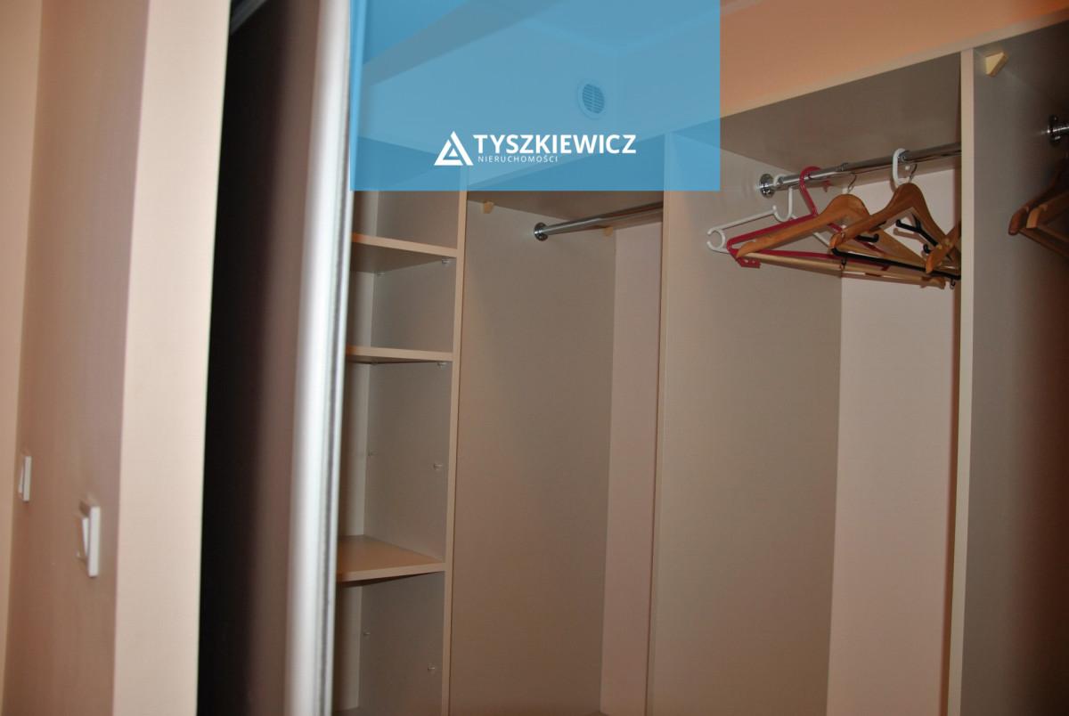 Zdjęcie 33 oferty 21566 Gdańsk Przymorze, al. Rzeczypospolitej