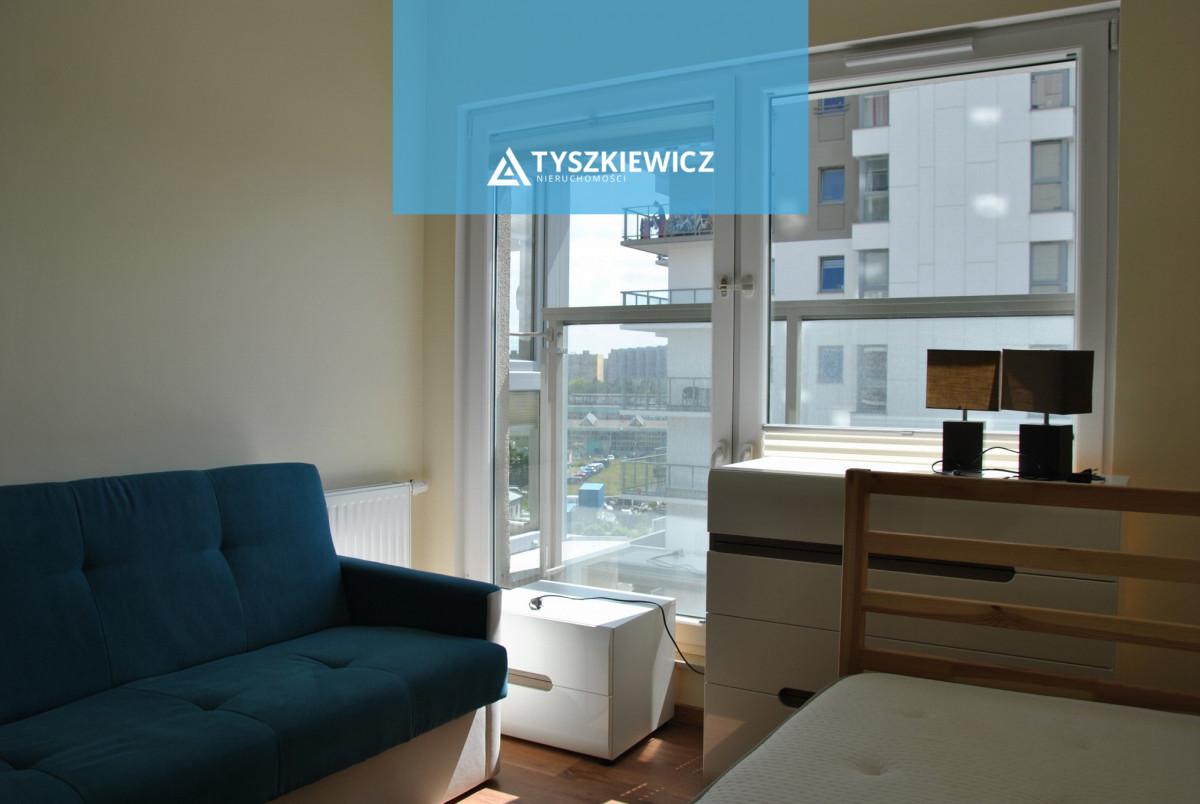 Zdjęcie 19 oferty 21566 Gdańsk Przymorze, al. Rzeczypospolitej