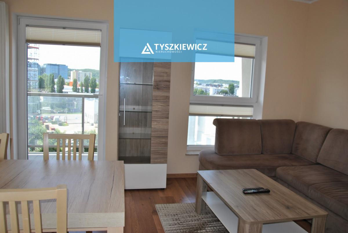 Zdjęcie 22 oferty 21566 Gdańsk Przymorze, al. Rzeczypospolitej
