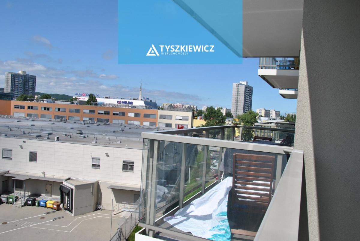 Zdjęcie 37 oferty 21566 Gdańsk Przymorze, al. Rzeczypospolitej