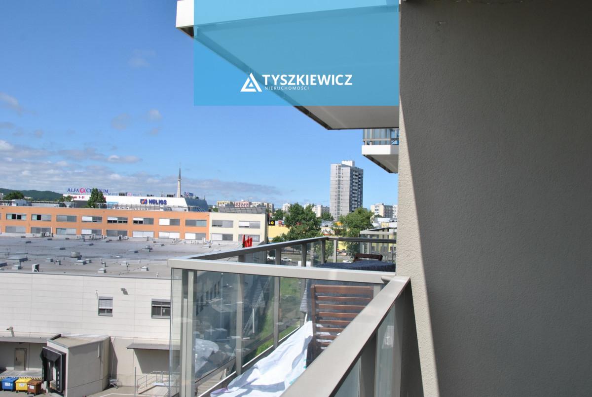Zdjęcie 38 oferty 21566 Gdańsk Przymorze, al. Rzeczypospolitej