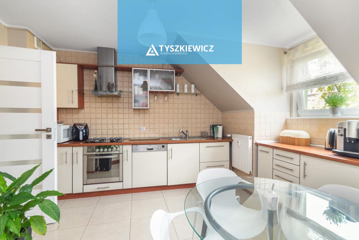 Zdjęcie 10 oferty 21543 Gdańsk Śródmieście, ul. Mniszki