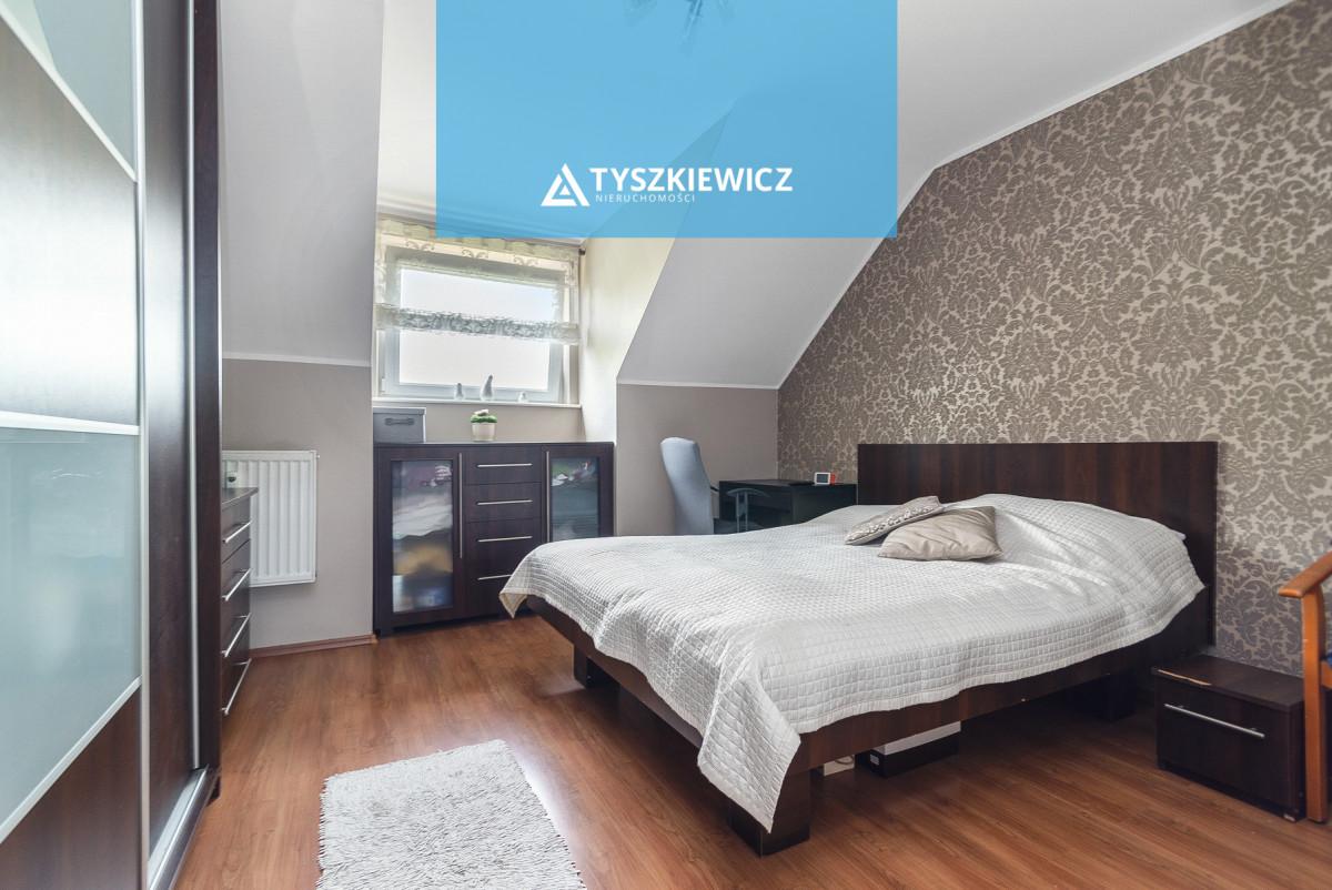 Zdjęcie 8 oferty 21543 Gdańsk Śródmieście, ul. Mniszki