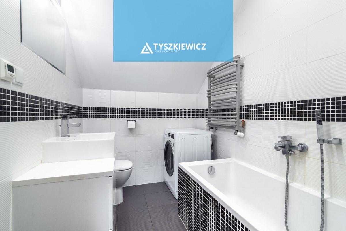Zdjęcie 14 oferty 21543 Gdańsk Śródmieście, ul. Mniszki
