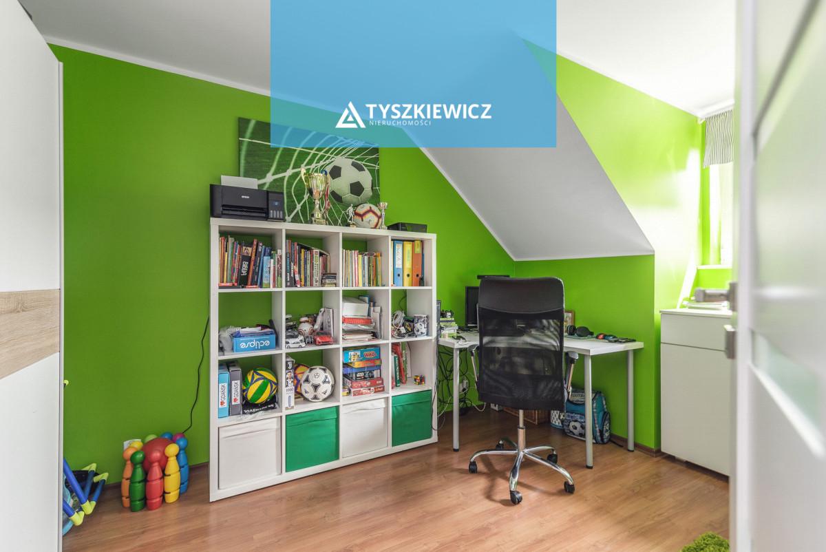 Zdjęcie 13 oferty 21543 Gdańsk Śródmieście, ul. Mniszki