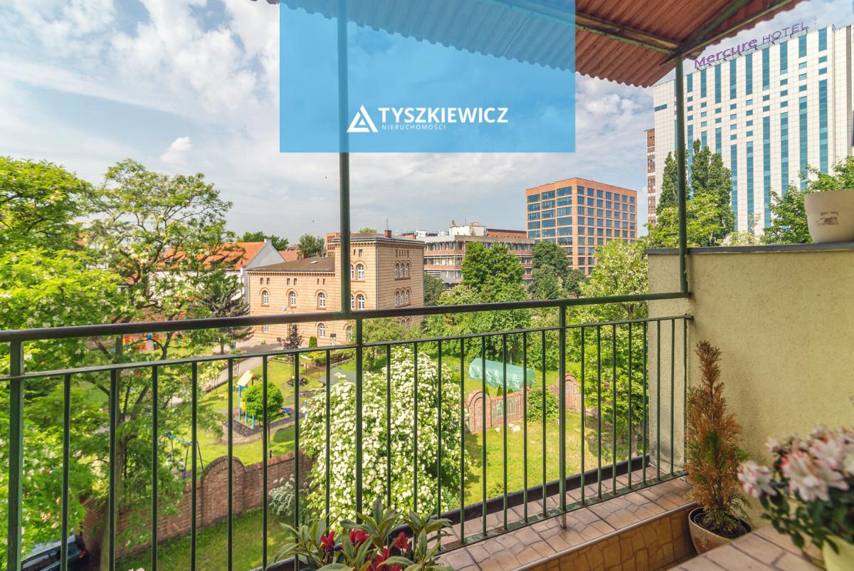 Zdjęcie 6 oferty 21543 Gdańsk Śródmieście, ul. Mniszki