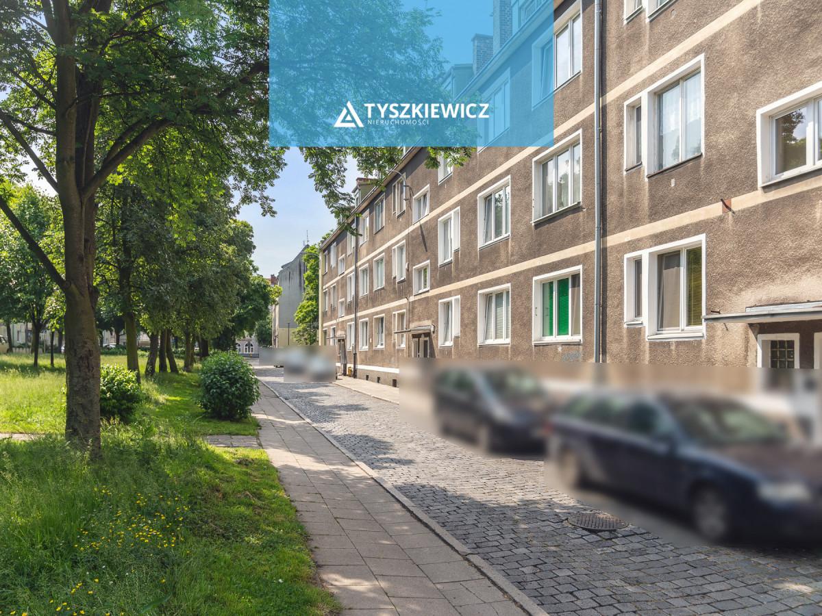Zdjęcie 16 oferty 21543 Gdańsk Śródmieście, ul. Mniszki