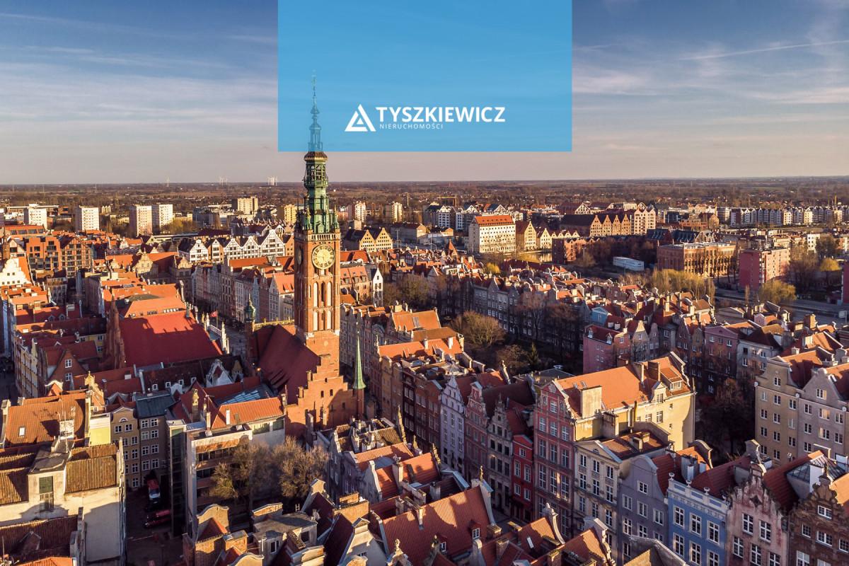 Zdjęcie 17 oferty 21543 Gdańsk Śródmieście, ul. Mniszki