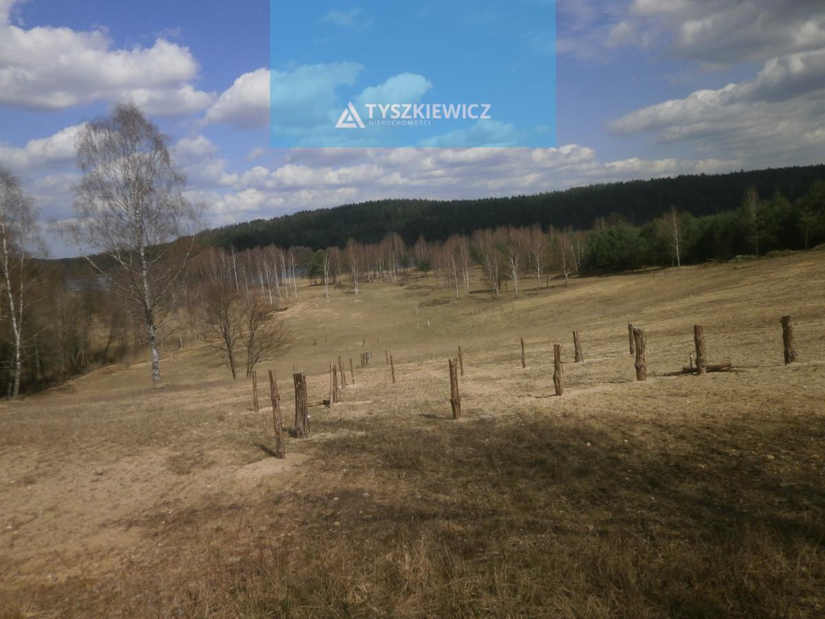 Zdjęcie 8 oferty TY974442 Świeszyno,