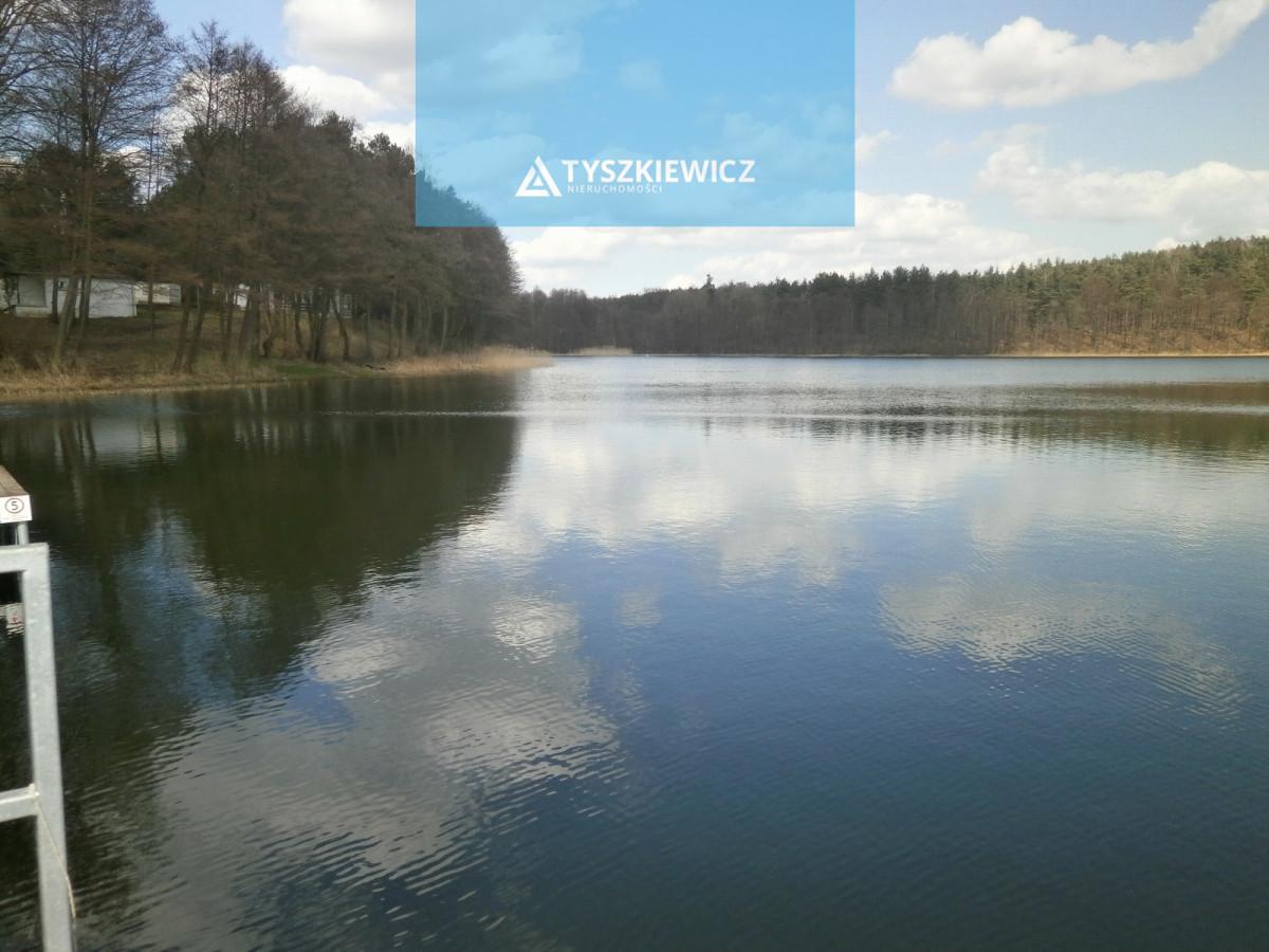 Zdjęcie 5 oferty TY974442 Świeszyno,