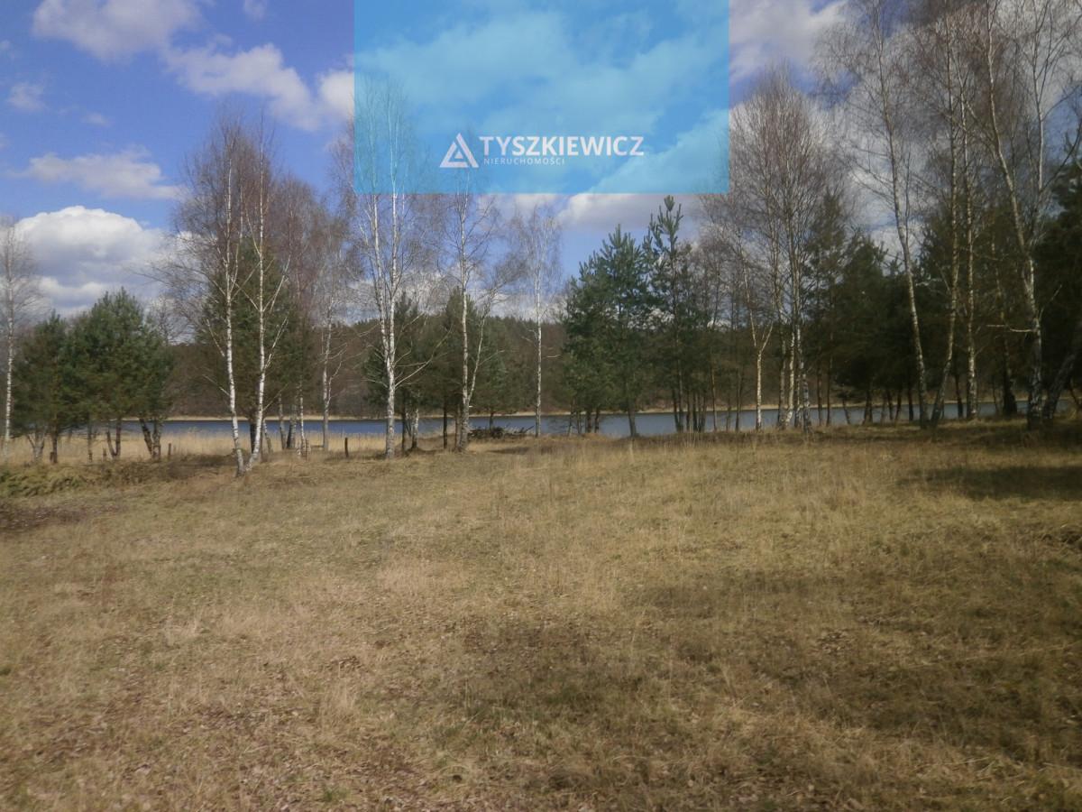 Zdjęcie 13 oferty TY974442 Świeszyno,