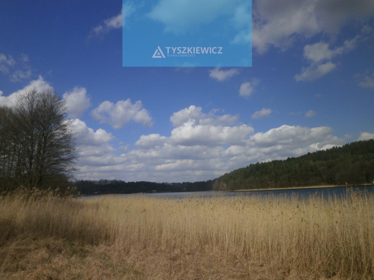 Zdjęcie 14 oferty TY974442 Świeszyno,