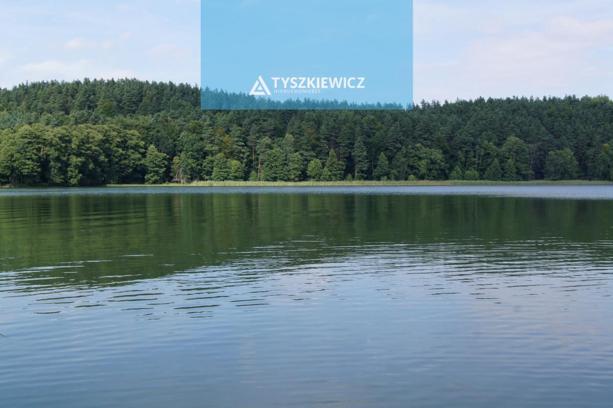 Zdjęcie 20 oferty TY974442 Świeszyno,