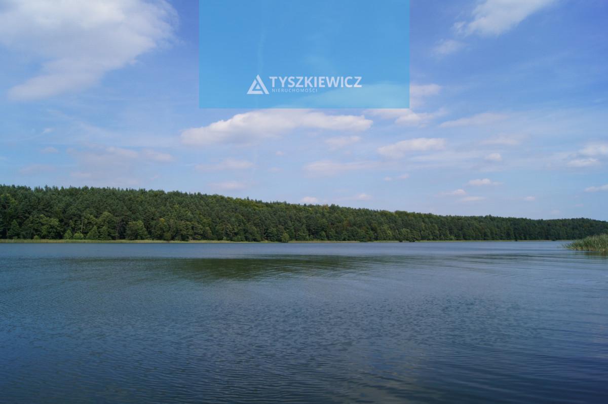 Zdjęcie 21 oferty TY974442 Świeszyno,