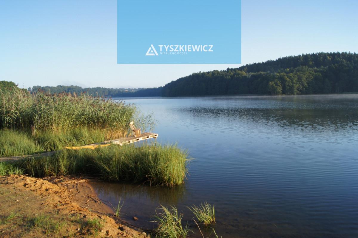 Zdjęcie 22 oferty TY974442 Świeszyno,