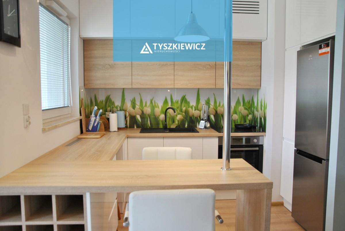 Zdjęcie 5 oferty 21590 Gdańsk Letnica, ul. Sucha