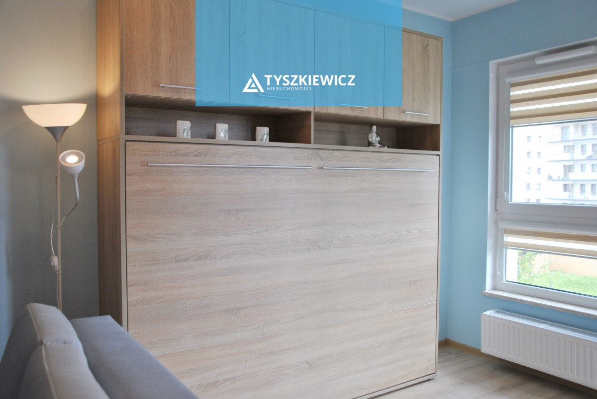 Zdjęcie 6 oferty 21590 Gdańsk Letnica, ul. Sucha