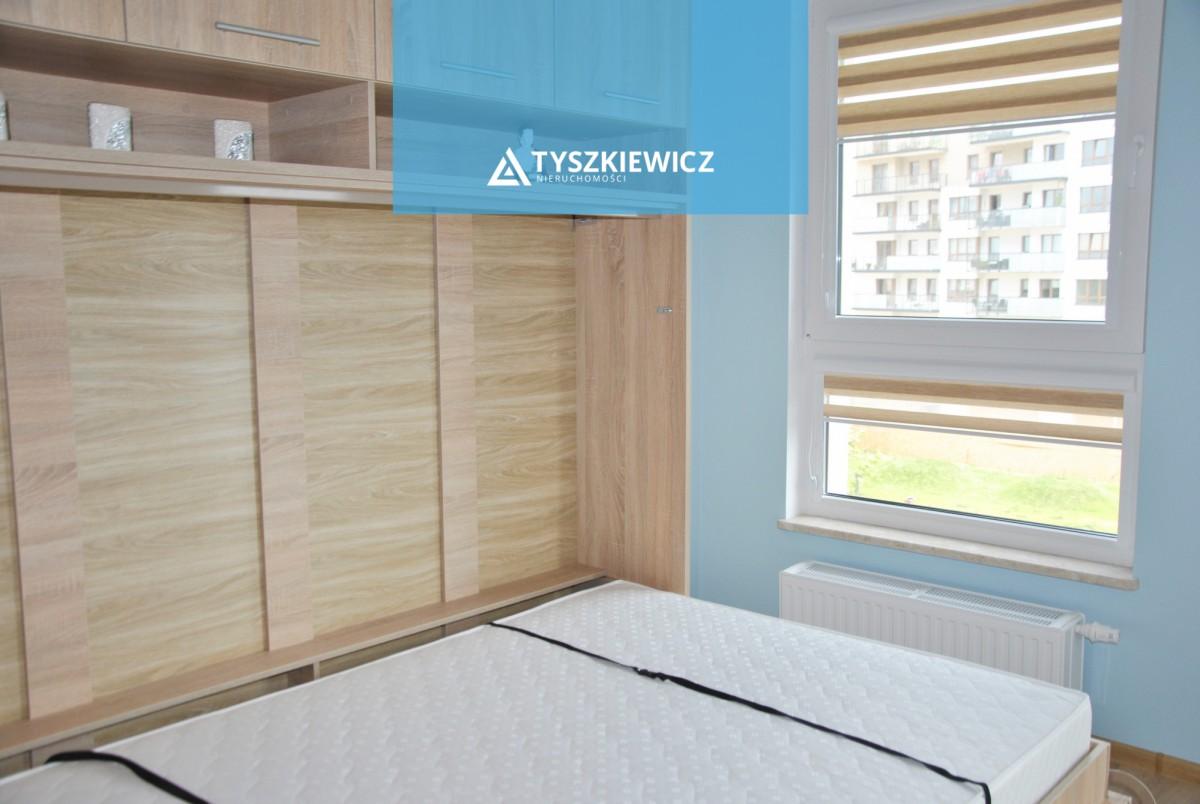 Zdjęcie 7 oferty 21590 Gdańsk Letnica, ul. Sucha
