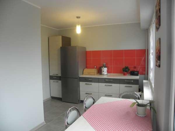 Mieszkanie na sprzedaż TY244992