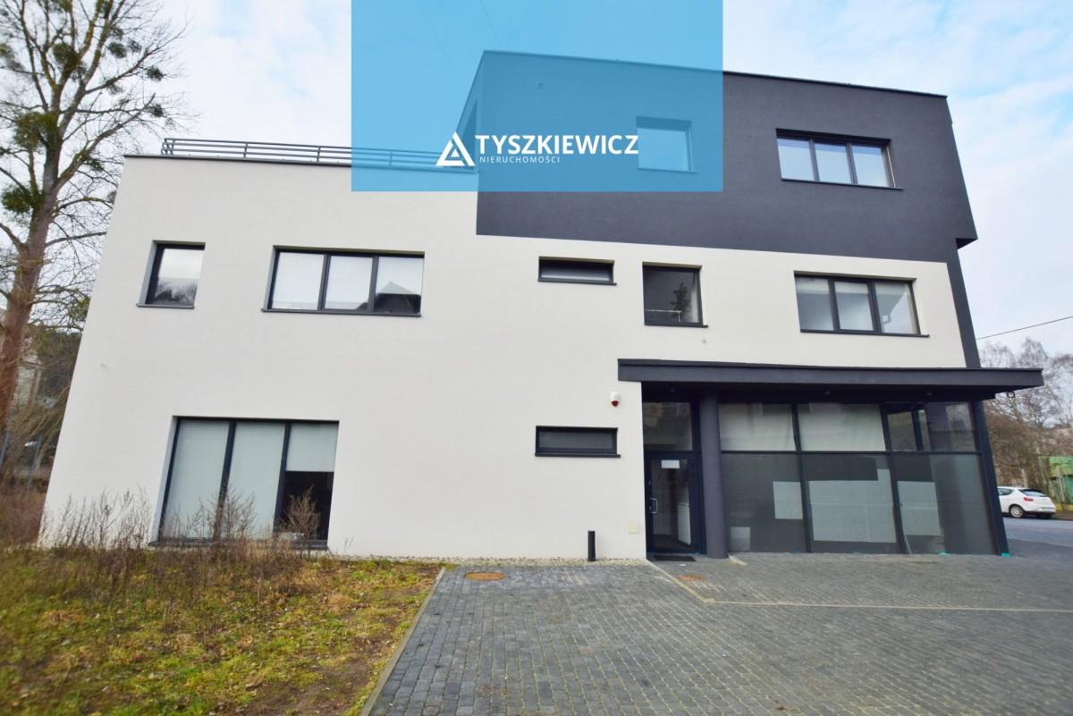 Zdjęcie 13 oferty 21587 Gdynia Grabówek, ul. Kapitańska