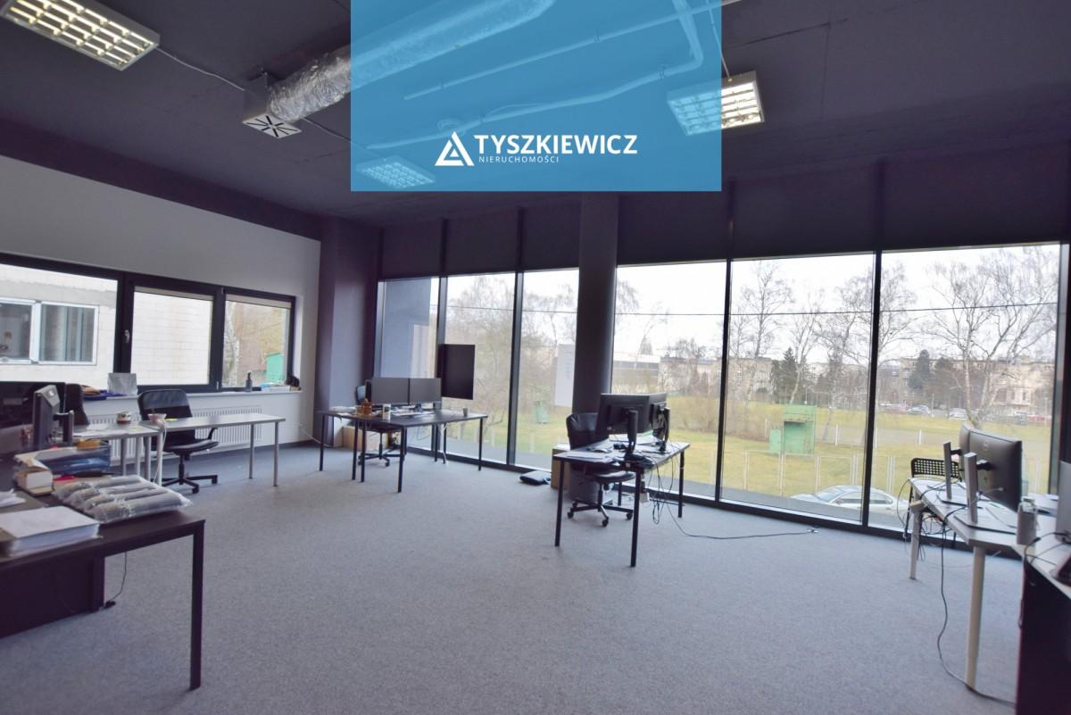 Zdjęcie 7 oferty 21587 Gdynia Grabówek, ul. Kapitańska
